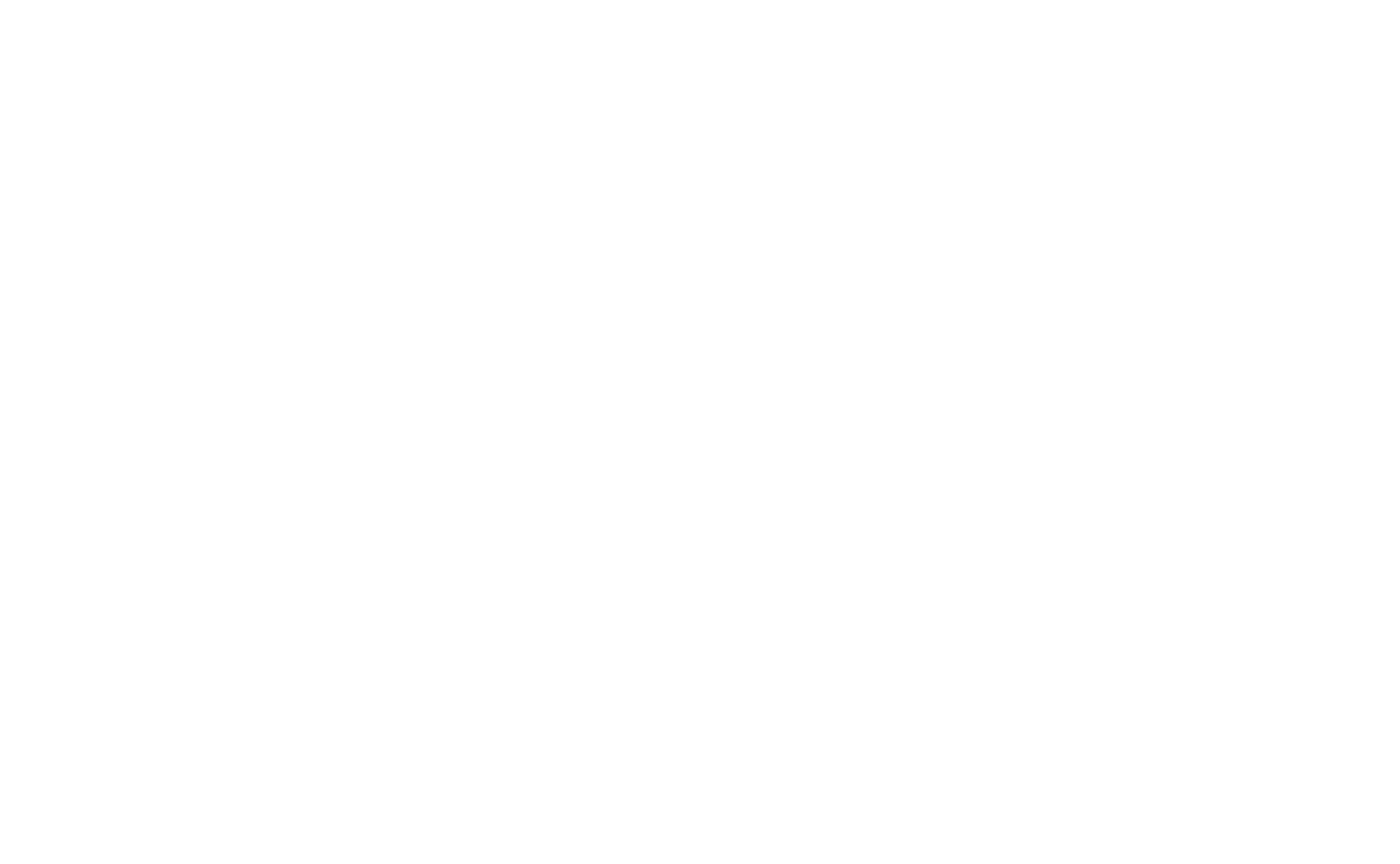 MarketingBytes.io